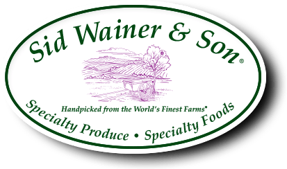Sid Wainer & Son is Now Offering Retailers  A Unique Dried Fruit & Nuts Program