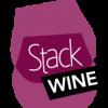 Stack Wines