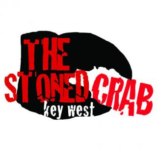 Key West's The Stoned Crab Restaurant Creates A Whole New Fish Dining Experience Thanks To Local Fishermen