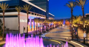 Savings and Smiles with Hilton Anaheim's 'Center of SoCal' Package
