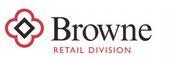 Browne & Co