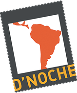 Tequila & Beer Dinner at D'Noche July 14,2015