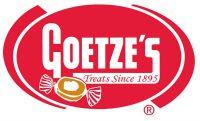 Goetze's Candy