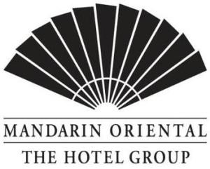 Mandarin Oriental, Singapore Launches Its Own Exclusive Signature Tea