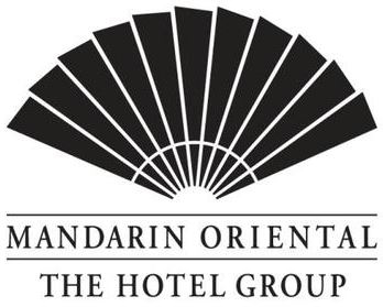 Mandarin Oriental The Hotel Group