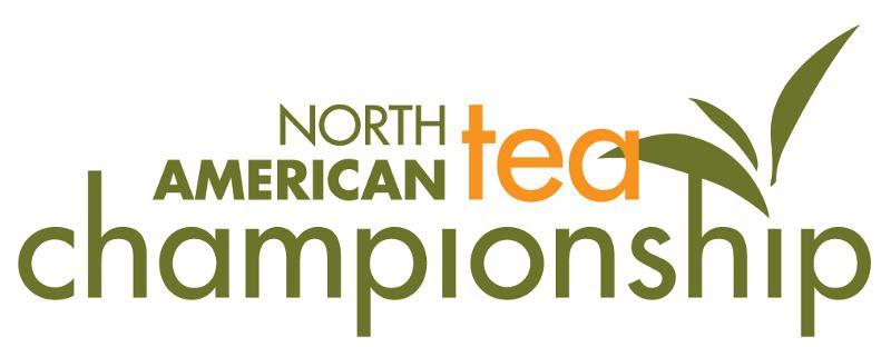 North American Tea Championship event