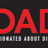 OAD Opinionated about dining