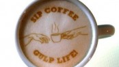 Ripples Coffee