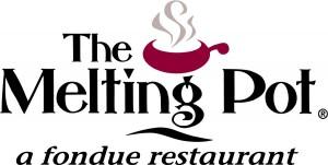 The Melting Pot Restaurant