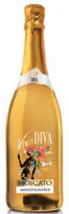 Viva Diva Wines