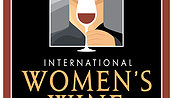 Women's Wine Competition