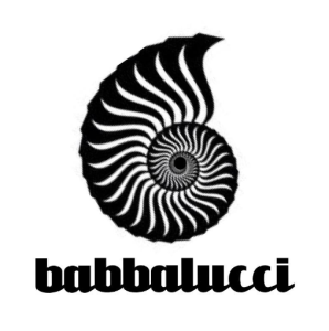 babbalucci Restaurant