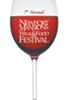 10th Annual Newport Mansions Wine & Food Festival