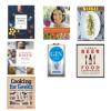 2015 Books_