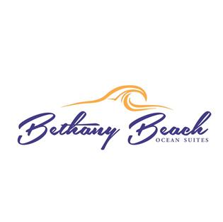 BETHANY BEACH OCEAN SUITES DEBUTS 99 SEA LEVEL RESTAURANT