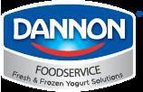 Dannon Foodservice