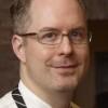 Executive Chef Joseph Zanelli