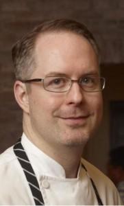 Joseph Zanelli Named Executive Chef Botero