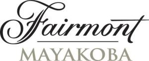 Fairmont Mayakoba