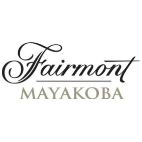 Fairmont Mayakoba_