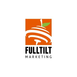 Full tilt marketing