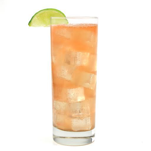 Q Ginger Beer - WatermelonWooWoo