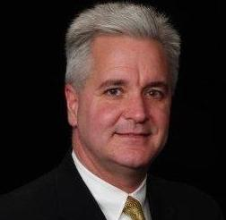 Ready Pac Welcomes Dan Redfern as Chief Financial Officer