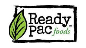 Ready Pac Foods