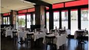 Relais de Paris now Open in Beverly Hills