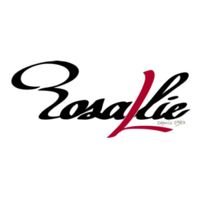 """Celebrate The Grand Opening of Rosallie """"Le French Cafe"""" on Wed. Sept. 9"""