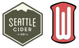 Seattle Cider Company Partners with Wirtz