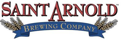 St. Arnold Brewing
