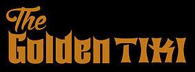 The Golden Tiki