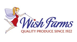 Wish Farms Expands Its Argentina Blueberry Program