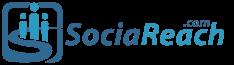 social Reach_