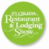 Florida-Restaurant-Lodging-Show