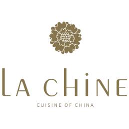 Restaurant Opening: La Chine – Waldorf NY