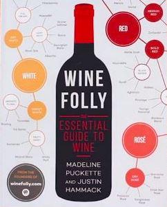 wine Folley