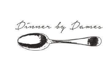 Eat Drink RI presents Dinner by Dames Four