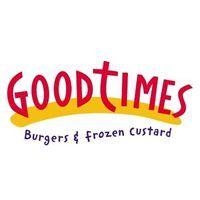 Good Times Burgers & Frozen Custard Turns Up the Heat with New Burger