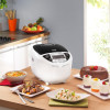 NEW T-fal 10-In-1 Rice & Multi-Cooker!