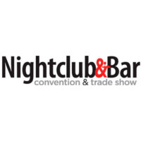 The 2016 Nightclub & Bar Convention and Trade Show Returns to Las Vegas with Captivating Programs and Unforgettable Events
