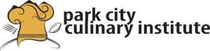PARK CITY CULINARY INSTITUTE