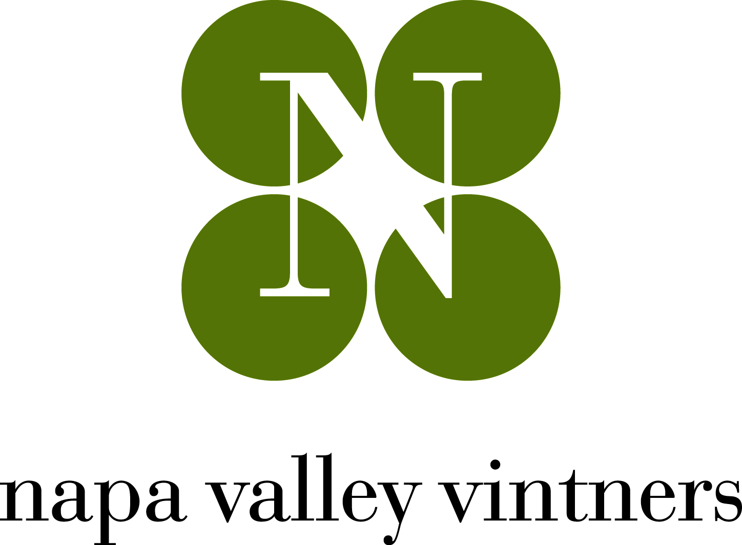 Napa Valley Vintners Answers Top Five Questions Regarding the 2015 Vintage
