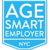 Age Smart Employer
