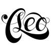 CLEO-LOGO-250x250