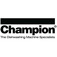 Brent Blanton Named New National Service Manager for Champion Industries