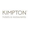 kimpton hotel & restaurants