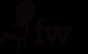 http://freshwata.com/