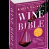 winebible